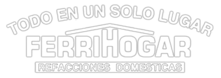 FerriHogar